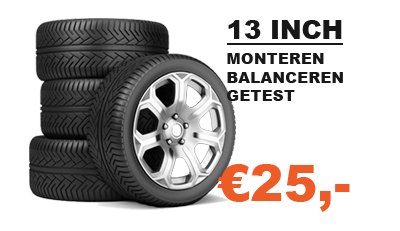 Home Used Tyre Center